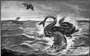 Dino Dan Achelodon