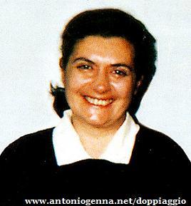 Donatella Fanfani