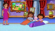 Dora.the.Explorer.S08E10.Doras.Museum.Sleepover.Adventure.720p.WEBRip.x264.AAC.mp4 000085819