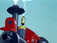 Dumbo-disneyscreencaps.com-450