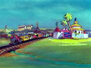 Dumbo-disneyscreencaps.com-499