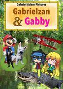 Gabrielzan&Gabby