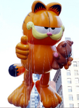 Garfieldwithpooky