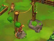 Goodfellow-treekangaroo-zoo-2-animal-park