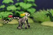 Lemur playmobil