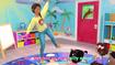 Miss Appleberry dancing in Teacher Song