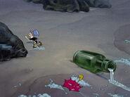 Pinocchio-disneyscreencaps.com-9918
