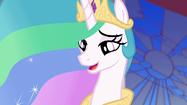 Princess Celestia my duties were harder S7E10