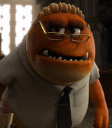 Professor-knight-monsters-university-0 27