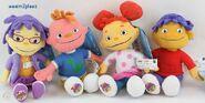 Sid-science-kid-plush-dolls-gerald 1 92567fe6387af2ee0ab87b25a20cd473