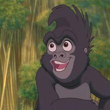Terk (Tarzan).jpg