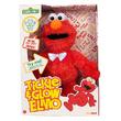 Tickle & Glow Elmo