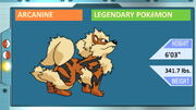 Topic of Arcanine from John's Pokémon Lecture.jpg