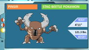 Topic of Pinsir from John's Pokémon Lecture.jpg