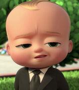 Boss Baby (Netflix TV Series)