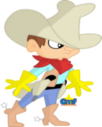 Cowboy max by tiny toons fan d7yxhy8-fullview
