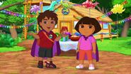 Dora.the.Explorer.S08E15.Dora.and.Diego.in.the.Time.of.Dinosaurs.WEBRip.x264.AAC.mp4 000291157