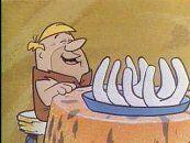 Flintstones-08
