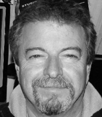 Jean Claude Donda