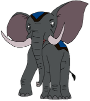 Jembo the Elephant.png