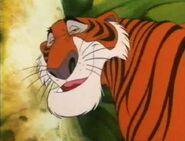 Jungle-cubs-volume01-sherekhan02