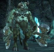 MinotaurGuardH5