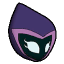 Moonshade mina icon rosemaryhillskart