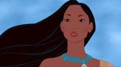 Pocahontas Staring.jpg