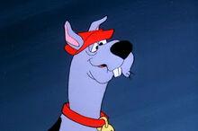 Scooby Dum.jpg