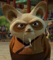 Shifu in Kung Fu Panda.jpg