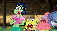 Spongebob-movie-disneyscreencaps.com-8458