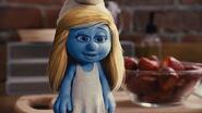 The-smurfs-disneyscreencaps.com-3736