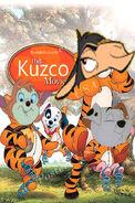 The Kuzco Movie Poster