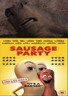 Aladar Hates Sausage Party (2016)