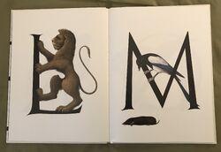 Animal Alphabet (Bert Kitchen) (7).jpeg