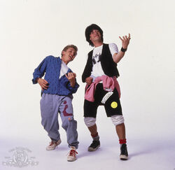 Bill&Ted.jpg