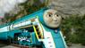 Connor (TTTE)