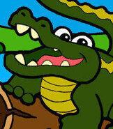 Crocodile-jumpstart-toddlers-30.1