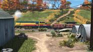 DieselDoRight56