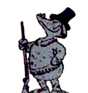 Erasmus Coot