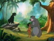 Jungle-cubs-volume01-baloo-mowgli-and-bagheera05