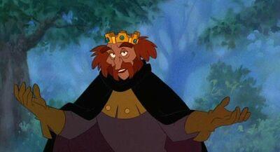 King Rothbart.jpg