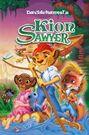 Kion Sawyer (2000) Poster