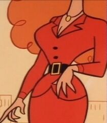 Miss Bellum (TV Series).jpg