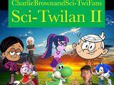 Sci-Twilan II (2005)