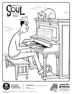 Soul-happymeal-activities-1.jpg