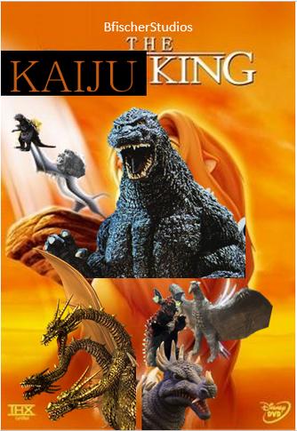 The Kaiju King Poster.png