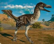 Velociraptor 2.jpg
