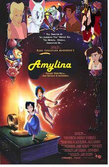 Amylina.jpg