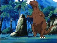 Dinosaucers ep 1 allo 2 by giuseppedirosso de1v5tx